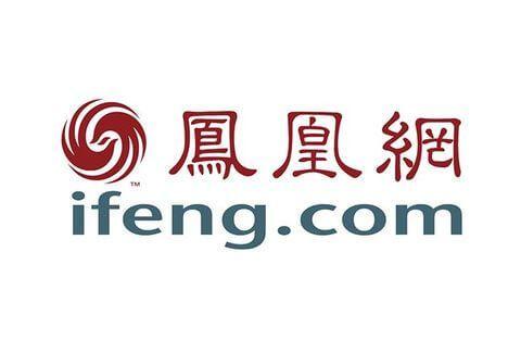 注册资本118亿的蔷薇控股,将上线供应链金融平台「大树金融」
